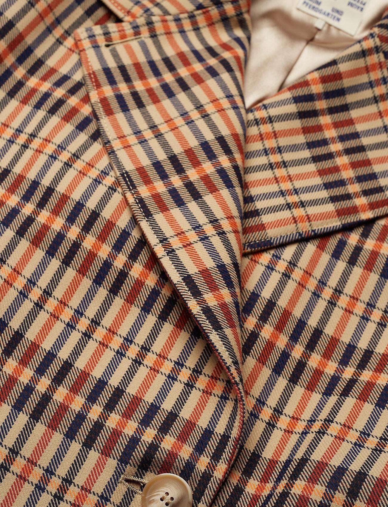 CheckBaum Mandarin Und CheckBaum Deidracamel Pferdgarten Pferdgarten Und Mandarin Deidracamel Mandarin Deidracamel P8nk0wO