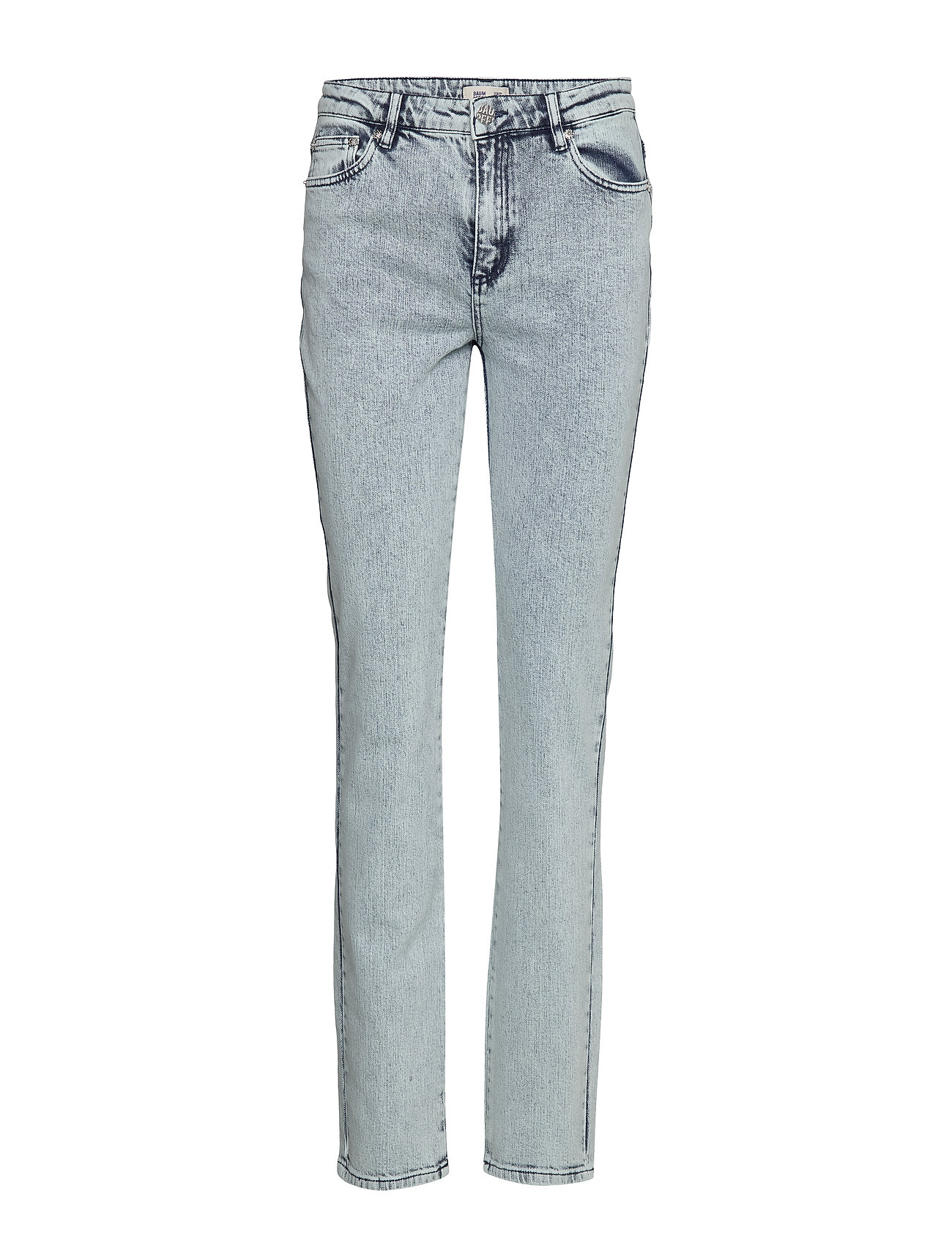 Baum und Pferdgarten NURAY - HEAVY WASHED DENIM