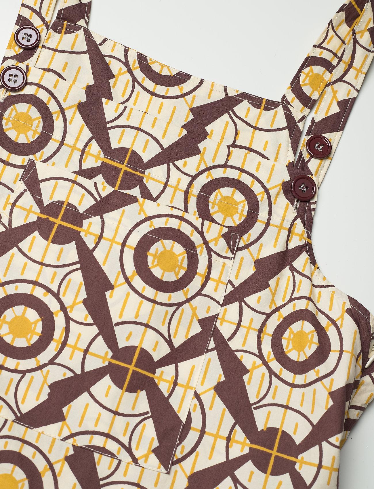 Baum und Pferdgarten - NOLANA - clothing - yellow propeller - 3