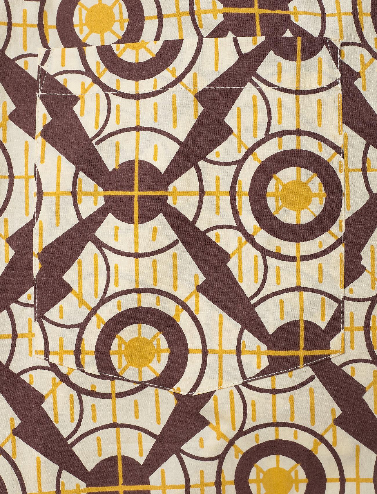 Baum und Pferdgarten - NOLANA - clothing - yellow propeller - 5
