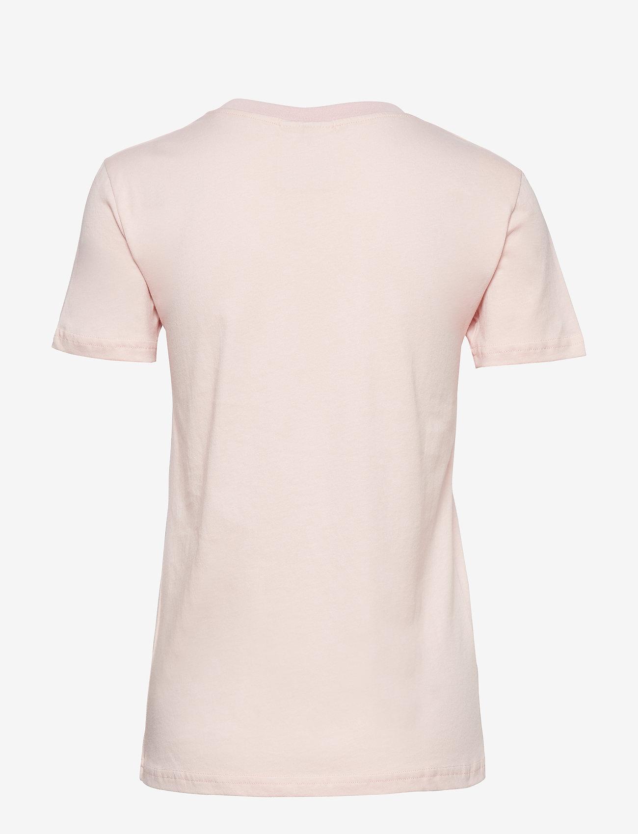 Baum und Pferdgarten JERRY - T-shirts & Tops PEACHSKIN