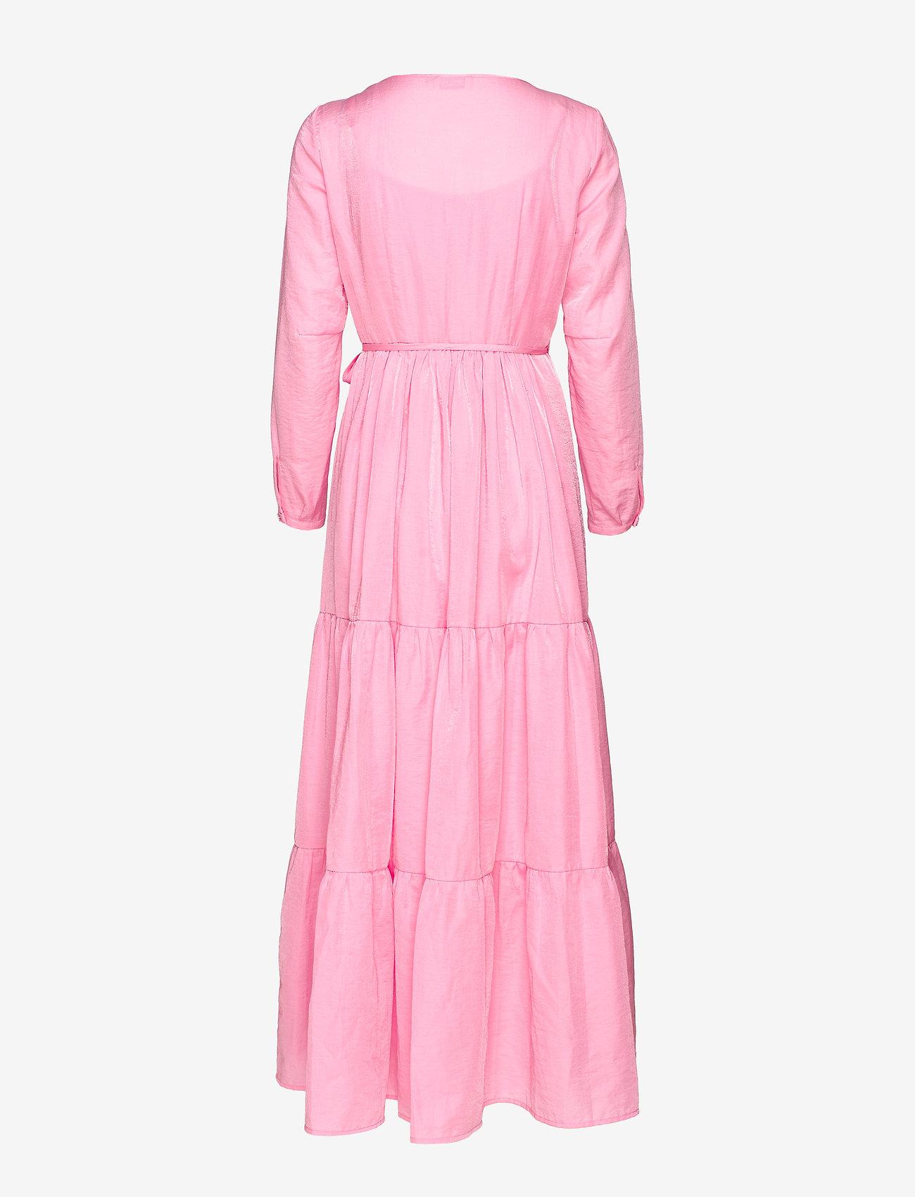 Baum und Pferdgarten AYMELINE - Sukienki ROSEBLOOM - Kobiety Odzież.
