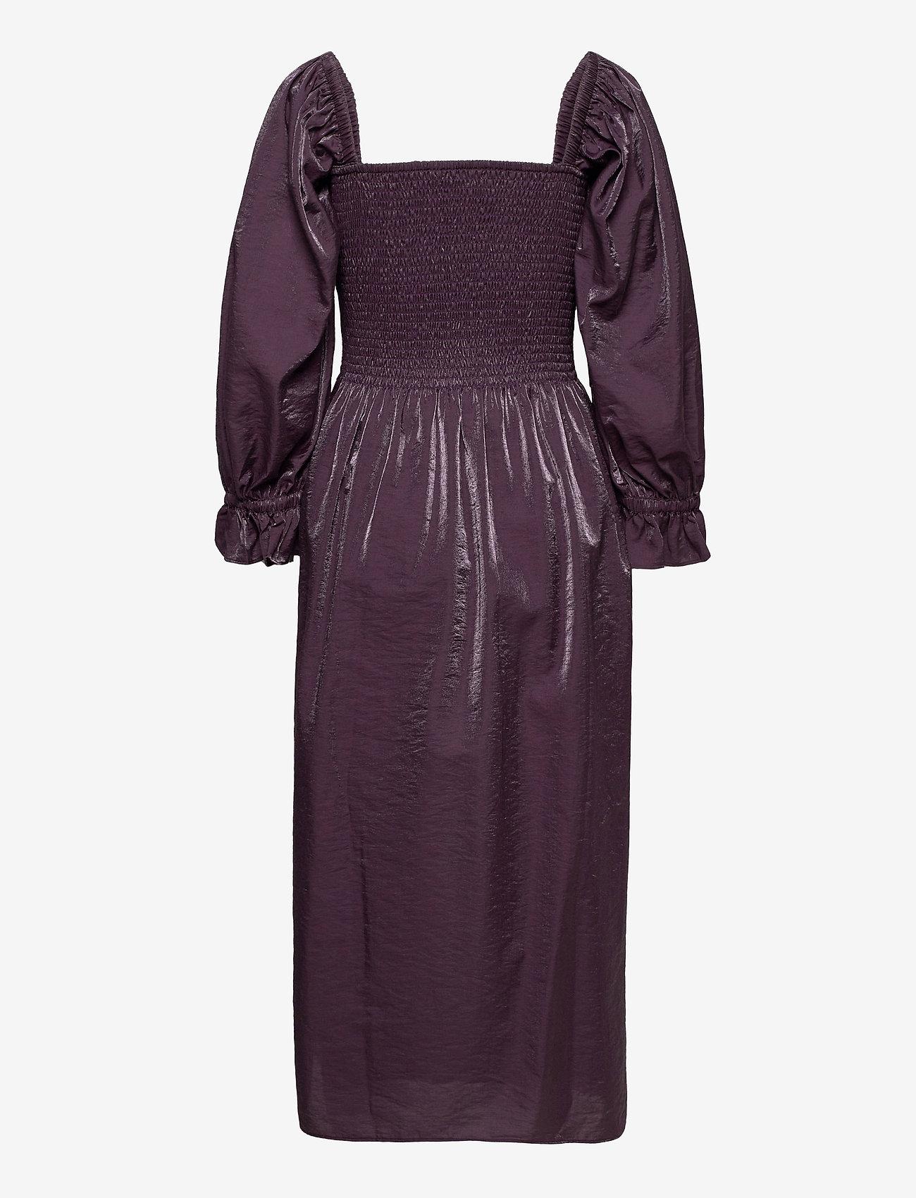 Baum und Pferdgarten - ADANNA - evening dresses - plum perfect - 2