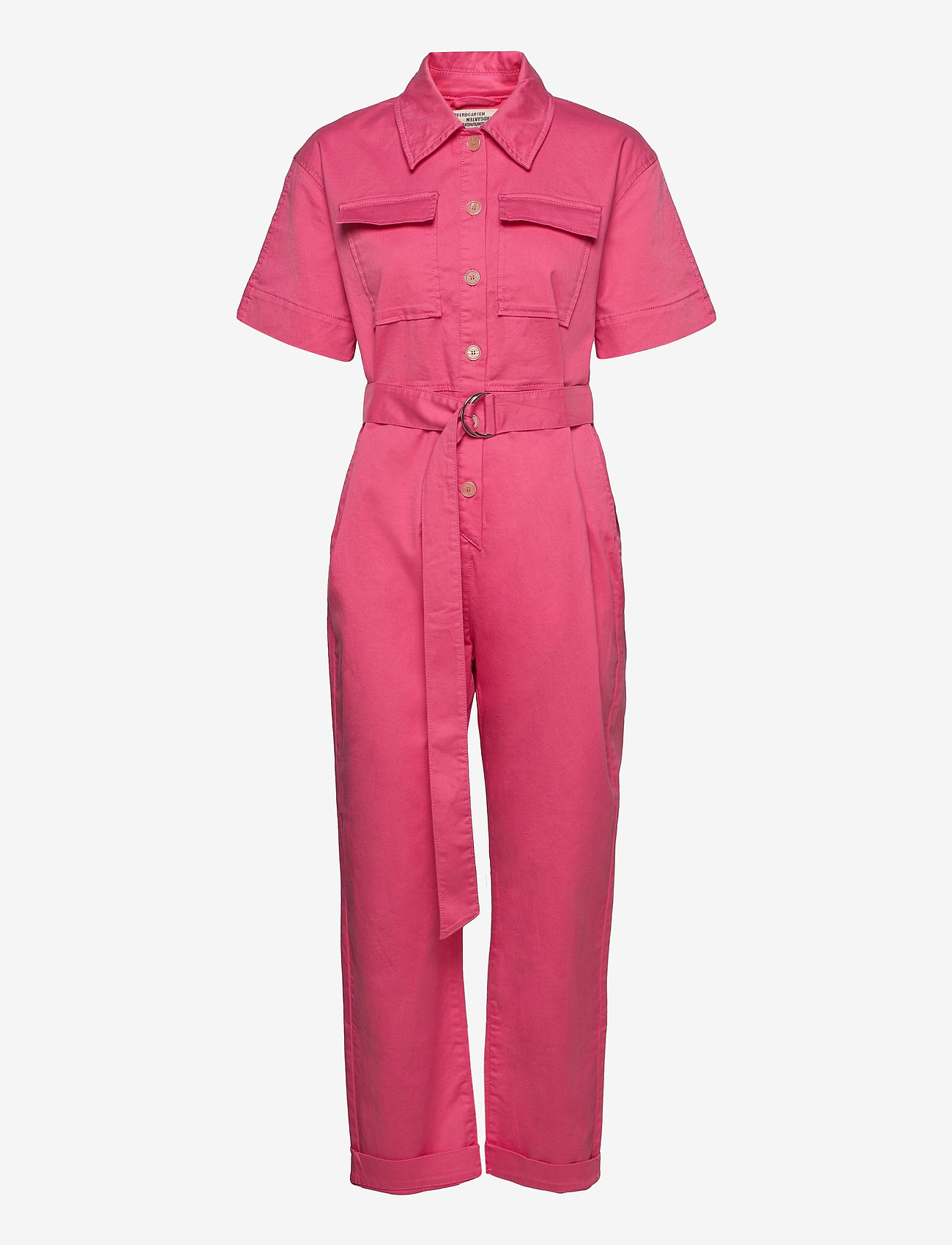 Baum und Pferdgarten - NHEA - tøj - honeysuckle pink - 0