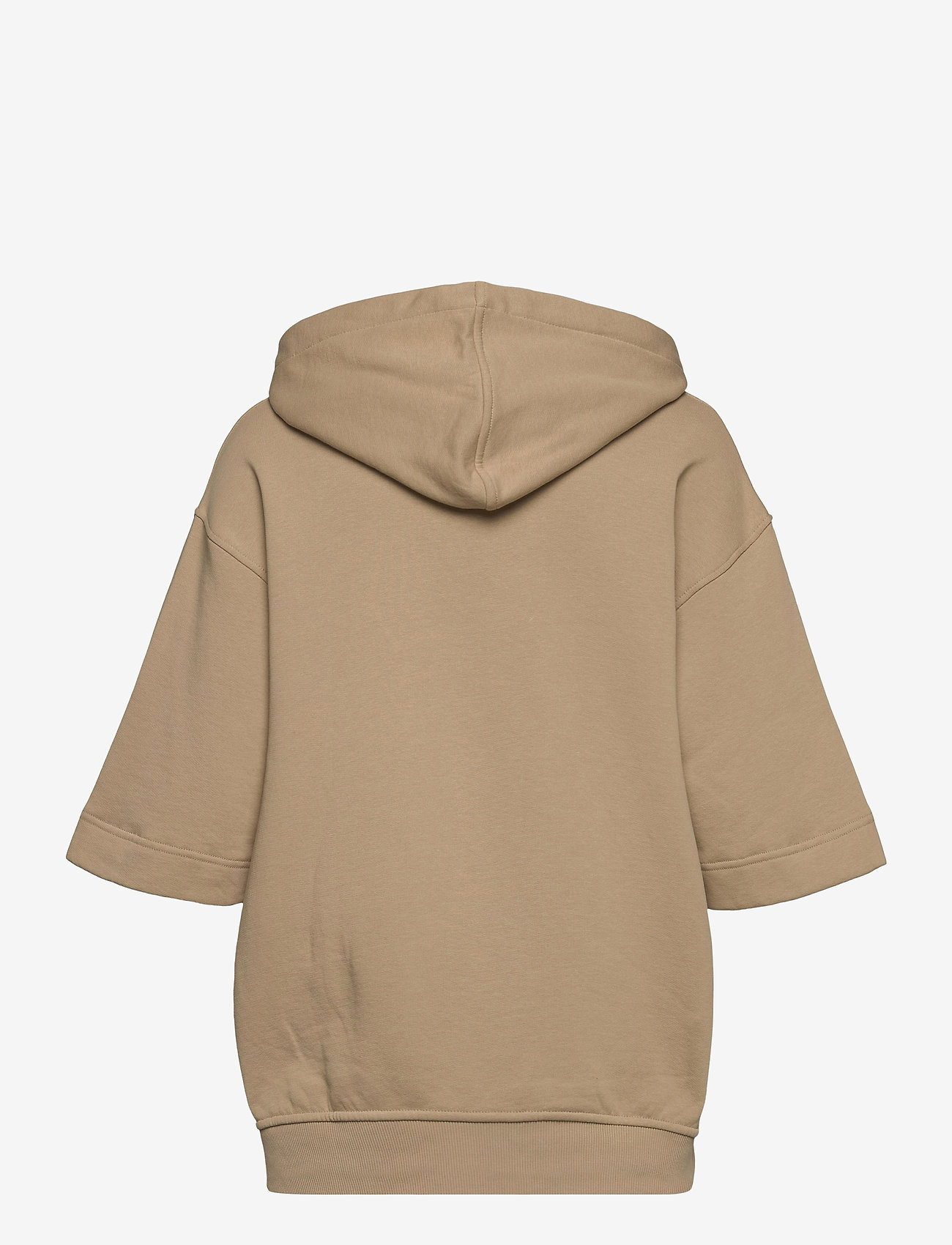 Baum und Pferdgarten - JURA - sweatshirts & hoodies - cuban sand - 2