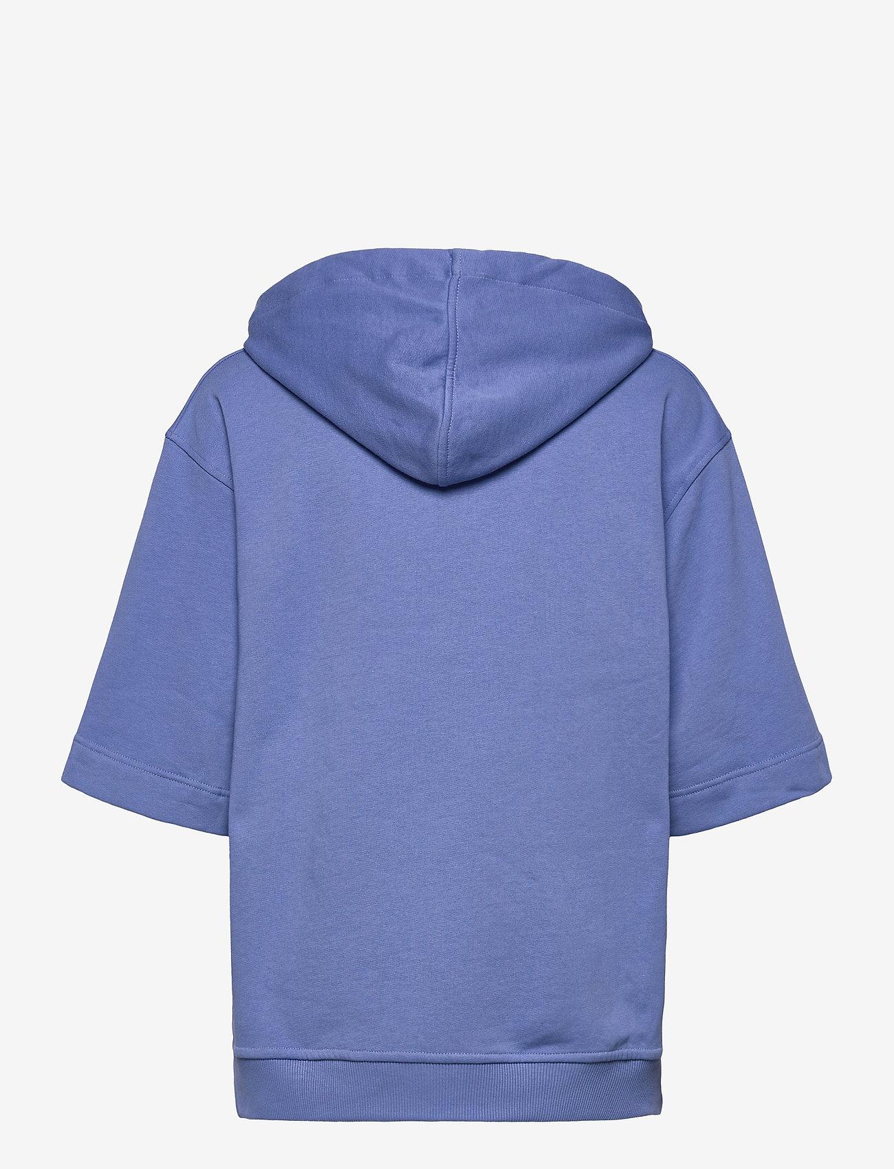 Baum und Pferdgarten - JURA - sweatshirts & hoodies - wedgewood blue - 2