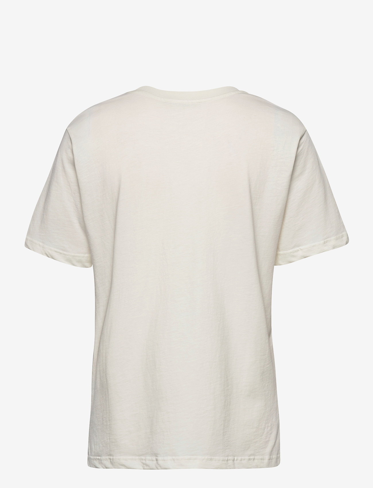 Baum und Pferdgarten - JALO - t-shirts - marshmallow - 1