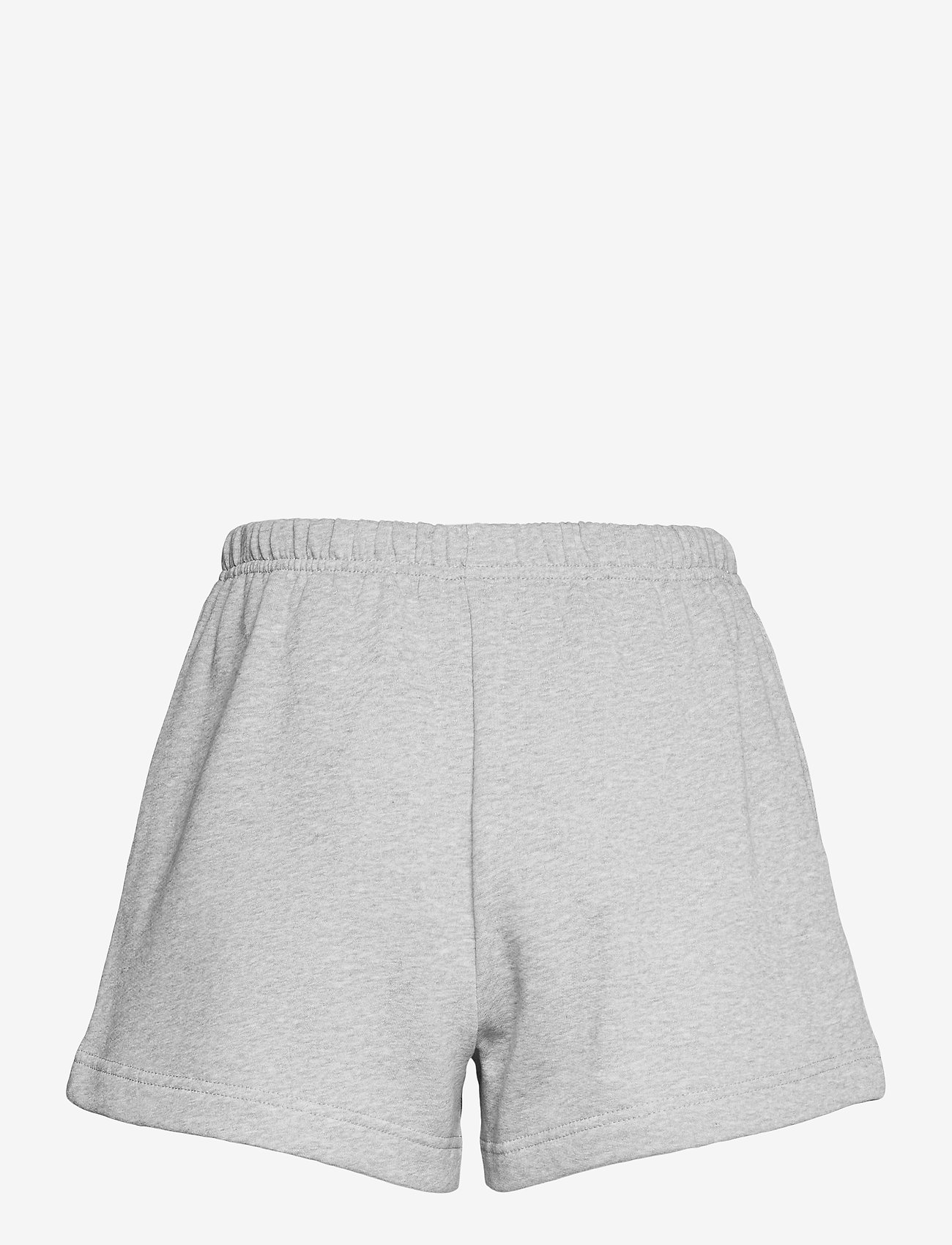 Baum und Pferdgarten - JOSANN - shorts casual - grey melange - 1