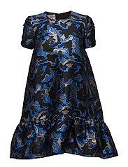 ALBERTHINE DRESS