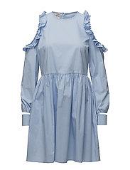 ABARRANE - BRUNNERA BLUE
