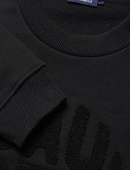 Baum und Pferdgarten - JAALA - sweatshirts - black - 2