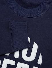 Baum und Pferdgarten - JAALA - sweatshirts - evening blue - 2