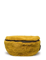 KIVI - GREEN SULPHUR