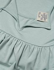 Baum und Pferdgarten - JANE - blouses à manches courtes - ether blue - 3