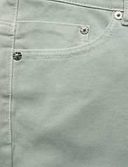 Baum und Pferdgarten - NYX - straight jeans - baby blue wash - 3