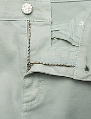 Baum und Pferdgarten - NYX - straight jeans - baby blue wash - 4