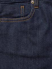 Baum und Pferdgarten - NIKKI - jeans skinny - denim rinse - 2