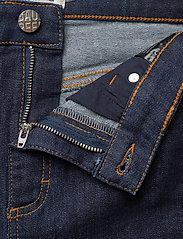 Baum und Pferdgarten - NIKKI - jeans skinny - denim rinse - 3