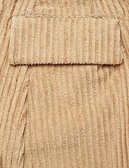 Baum und Pferdgarten - SHANI - korte nederdele - light camel - 3