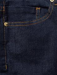 Baum und Pferdgarten - NIKITA - slim jeans - denim rinse - 2
