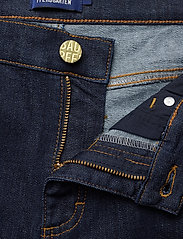 Baum und Pferdgarten - NIKITA - slim jeans - denim rinse - 3