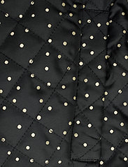 Baum und Pferdgarten - SHERIDAN - korte nederdele - blackstraw flying dots - 2