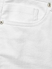 Baum und Pferdgarten - NIKITA - slim jeans - white denim - 2