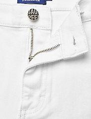 Baum und Pferdgarten - NIKITA - slim jeans - white denim - 3