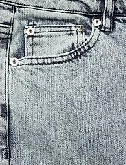 Baum und Pferdgarten - NURAY - slim jeans - heavy washed denim - 3