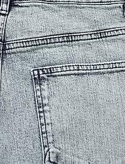 Baum und Pferdgarten - NURAY - slim jeans - heavy washed denim - 5