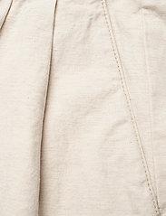 Baum und Pferdgarten - NOUR - vide bukser - creamy beige - 2