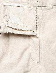 Baum und Pferdgarten - NOUR - vide bukser - creamy beige - 3