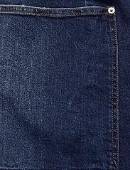 Baum und Pferdgarten - SHANTEL - jeansowe spódnice - authentic denim wash - 2