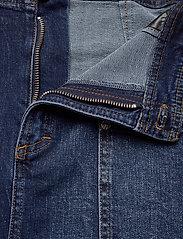 Baum und Pferdgarten - SHANTEL - jeansowe spódnice - authentic denim wash - 3