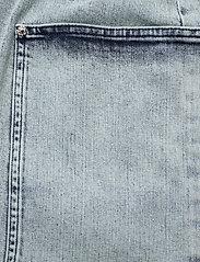 Baum und Pferdgarten - SHANTEL - jeansowe spódnice - heavy washed denim - 4