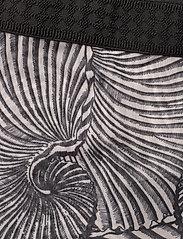 Baum und Pferdgarten - JAZZLYN - leggings - black tiger shell - 2