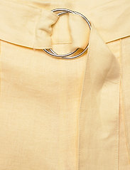 Baum und Pferdgarten - NIMUE - vide bukser - french vanilla - 3