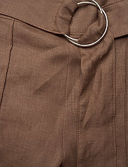 Baum und Pferdgarten - NIMUE - vide bukser - mustang brown - 3