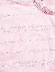 Baum und Pferdgarten - MEADOW - blouses à manches courtes - pink letmedance - 2