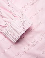 Baum und Pferdgarten - MEADOW - blouses à manches courtes - pink letmedance - 3
