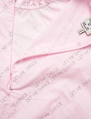 Baum und Pferdgarten - MEADOW - blouses à manches courtes - pink letmedance - 4