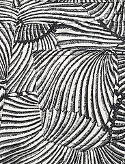 Baum und Pferdgarten - NANCY - jeans droites - black tiger shell - 5