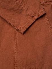 Baum und Pferdgarten - NORALEE - kleding - rusty brown - 5