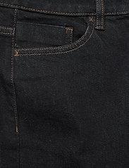 Baum und Pferdgarten - NIKINIA - slim jeans - black denim - 2