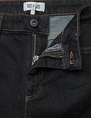 Baum und Pferdgarten - NIKINIA - slim jeans - black denim - 3