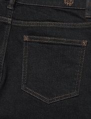 Baum und Pferdgarten - NIKINIA - slim jeans - black denim - 4