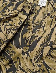 Baum und Pferdgarten - MAYA - langærmede bluser - olive feather - 4