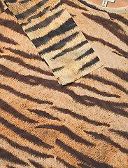 Baum und Pferdgarten - JOLANDA - hverdagskjoler - naturel tiger - 5