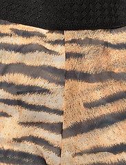 Baum und Pferdgarten - JAZZLYN - undertøj - naturel tiger - 2