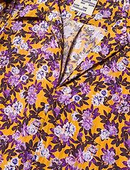 Baum und Pferdgarten - AVAGAIL - hverdagskjoler - paris flower sunshine - 3